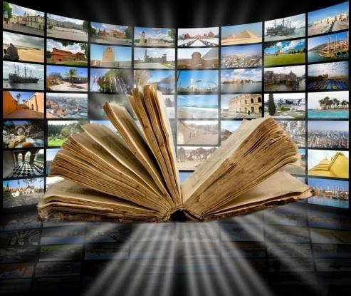 Восемь вузов РФ запустили сайт открытого образования